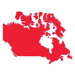 Canadian map.png