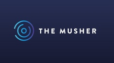 The Musher