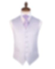 lilac+brick+waistcoat.png