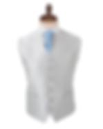 silver+stripe+waistcoat.png