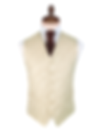 brown+swirl+waistcoat.png
