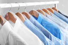 dry cleaning 1.jpg