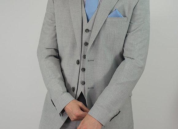Veneto 3 piece suit