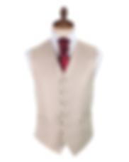 burgundy+diamond+waistcoat.png