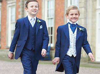 wedding-suits-hire-03.jpg