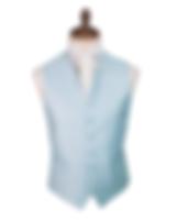blue+trellis+waistcoat.png