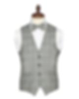 grey+tweed+waistcoat.png