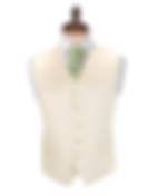 ivory+weave+waistcoat.png
