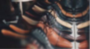 formal-shoes.jpg
