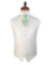 ivory+diamond+waistcoat.png