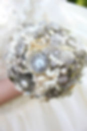 thumbnail_c5.jpg