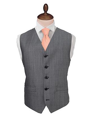 Formal Contemporary Waistcoats