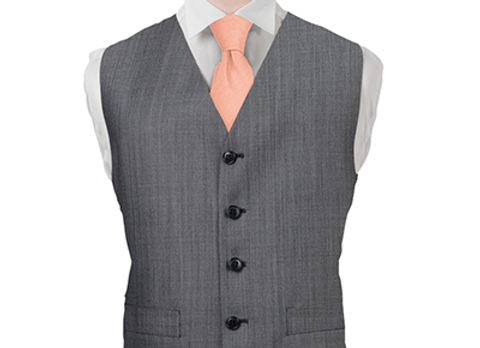 Formal Contemporary Waistcoats