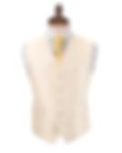 ivory+dot+waistcoat (1).png