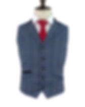 Cavani-Connall-Blue-Waistcoat-Front_1800