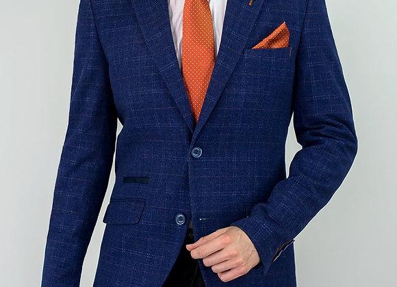 Kaiser Tweed Suit.