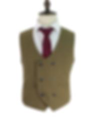 Cavani-Ascari-New-Waistcoat-Kaymans_1800