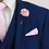 Thumbnail: Ford 3 piece suit