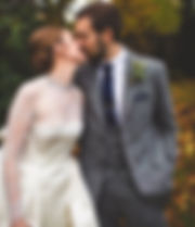 Custom-Made-Grey-Tweed-Wedding-Suit-for-