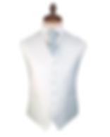 white+trellis+waistcoat.png