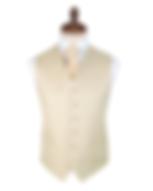 brown+brick+waistcoat.png