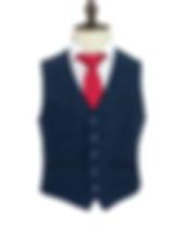 Cavani-Carnegi-Waistcoat-Main_1800x1800.