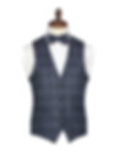 blue+tweed+waistcoat (1).png