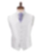 silver+dot+waistcoat (1).png