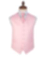 pink+brick+waistcoat.png