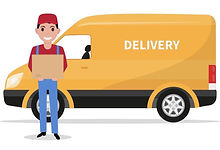 delivery service.jpg