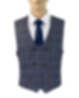 Cavani-Bonita-Waistcoat-Main_1800x1800.w