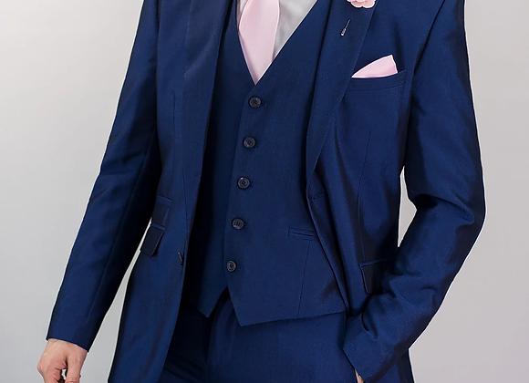 Ford 3 piece suit