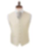 ivory+stripe+waistcoat.png