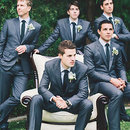 wedding-suits-best-mens-wedding-suits-.j