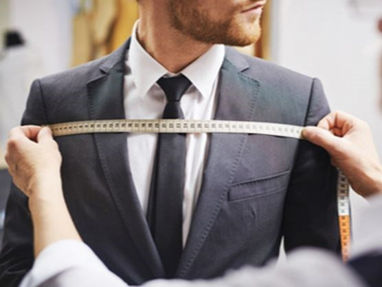 Alteration and Tailoring service
