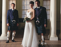 highland-wear-wedding-suit.jpg