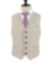 Cavani-Kyra-Stone-Waistcoat-Main_1800x18