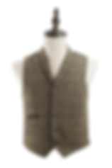 Cavani-Albert-Brown-Waistcoat-Main_1800x