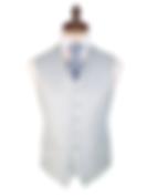 silver+brick+waistcoat.png