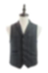 Cavani-Albert-Grey-Waistcoat-Main_1800x1
