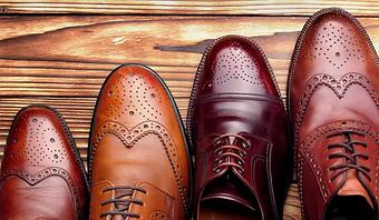 footwear 1.webp