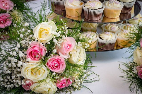 🍰Its Cupcake Day yay! 🍰  Where there's
