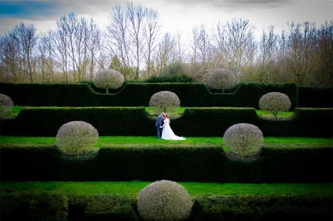 wedding4-1.jpg