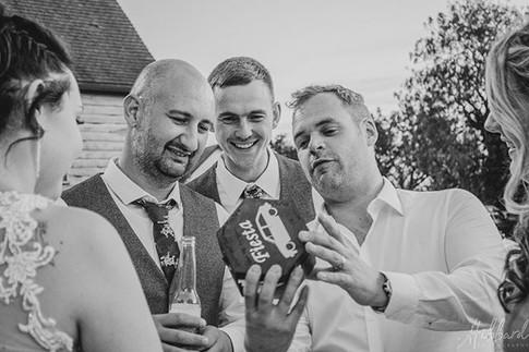 #wedding #weddingphoto #weddingphotograp