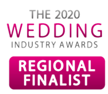 weddingawards-badges-regionalfinalist-4b_edited.png