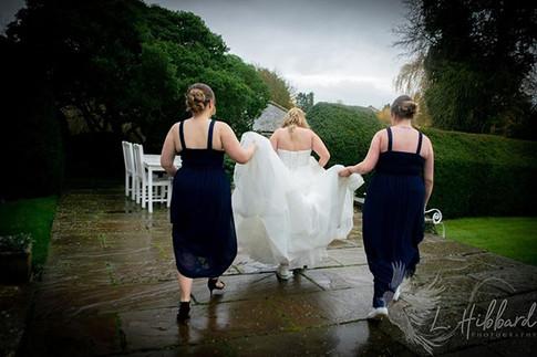 #wedding #weddingday #weddingdress #wedd