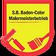 SB_Baden_Color_Logo_Vector.png