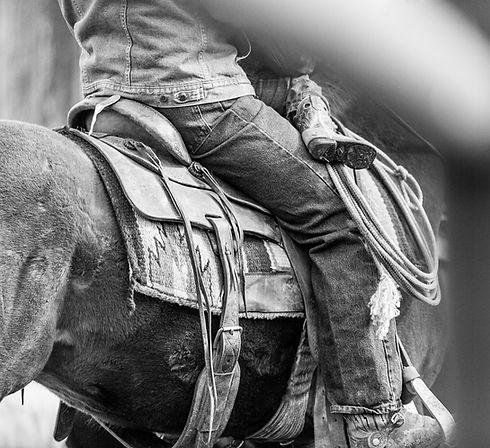 Shelbycaitlin Cowboys.jpg
