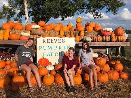 Reeves Pumpkin Patch.jpg