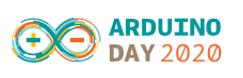 arduinodayLogo.png